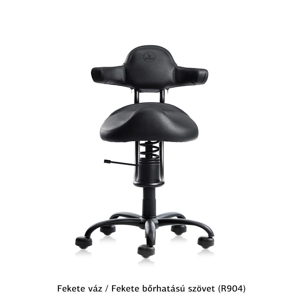 spinalis szék használt
